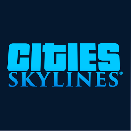 CitiesSkylinestitle.png