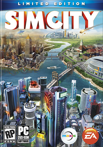 Simcitytitle.png